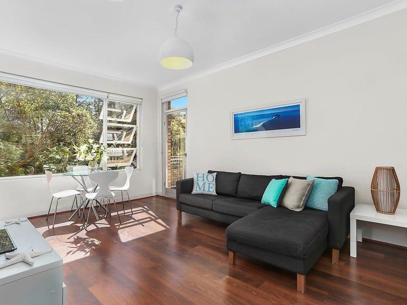 12/20 Innes Road, Greenwich, NSW 2065