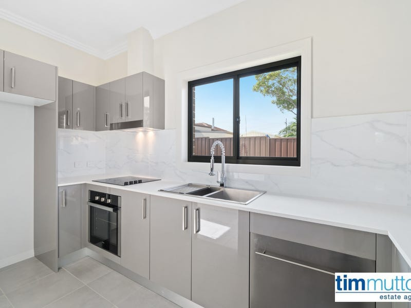 166A Davies Rd, Padstow, NSW 2211