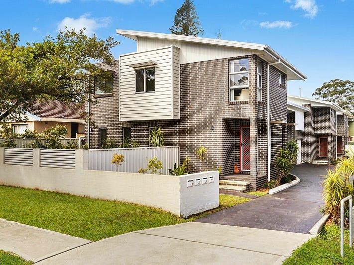 1/7 Lushington Street, East Gosford, NSW 2250