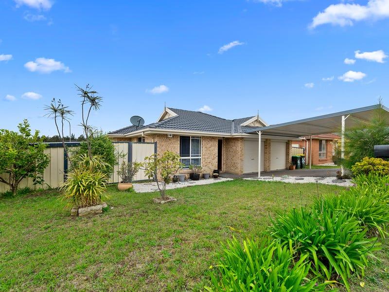 40 Glengarry Way, Horsley, NSW 2530