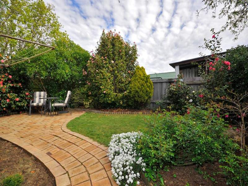 1/3 Kensington Gardens, Norwood, Tas 7250