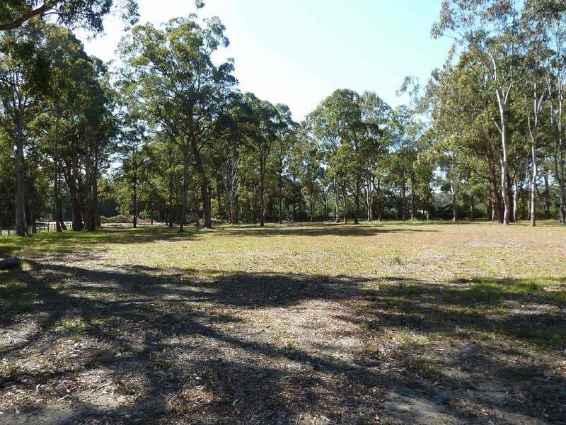 10  Aquatic Road, Darawank, NSW 2428