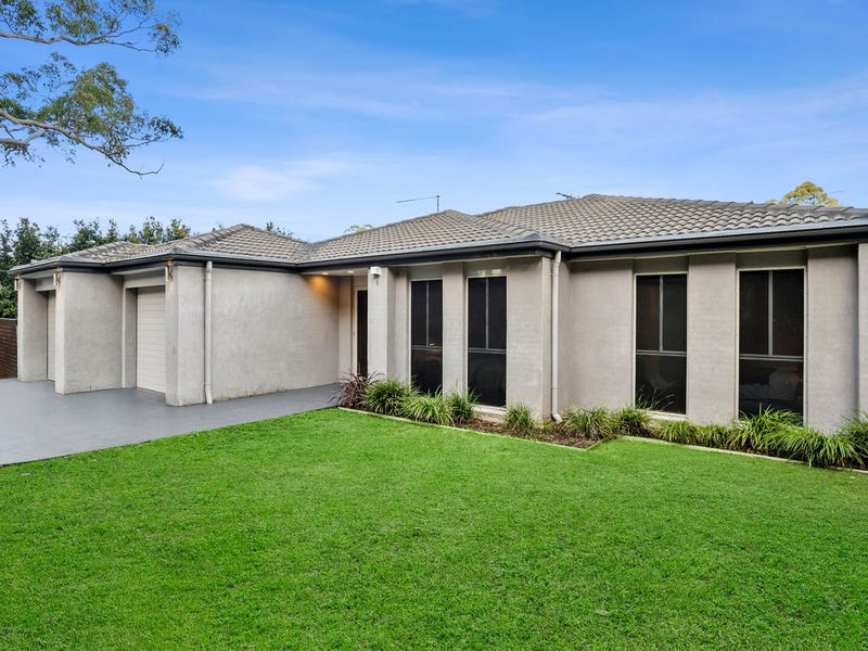 5 Bushview Place, Berowra Heights, NSW 2082