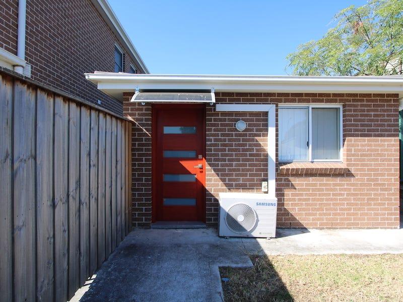 1A Pendergast Street, Minto, NSW 2566