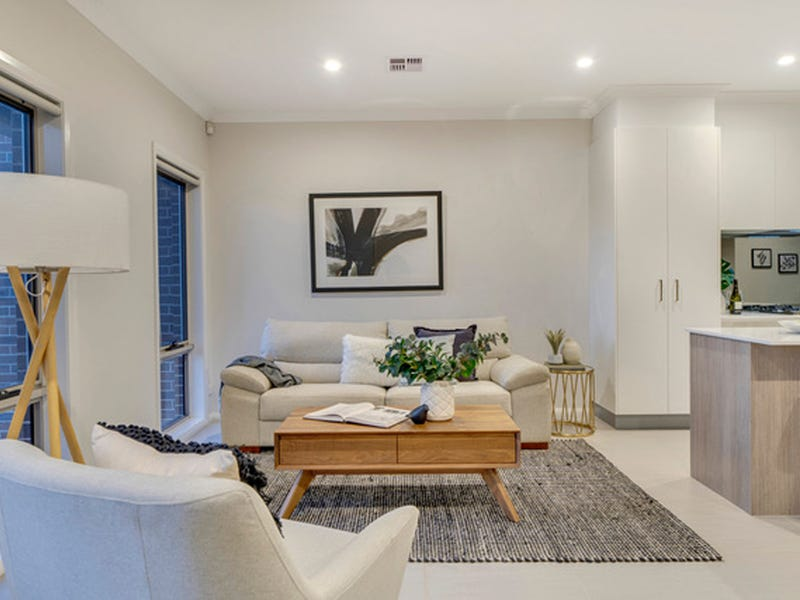 23 Volpato Street, Forde, ACT 2914