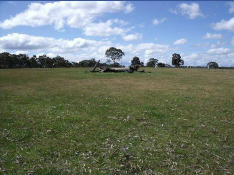 Lot 1 Scrubby Lake Road, Edenhope, Vic 3318