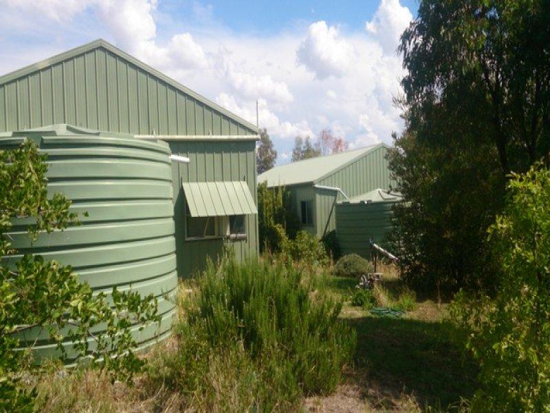 1 Rutland Estate, Harden, NSW 2587