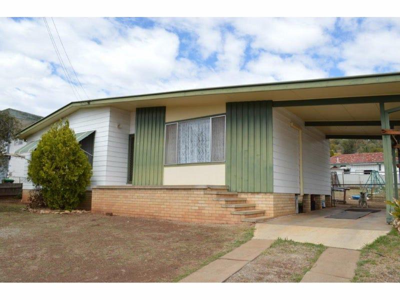 33 Marion Street, Gunnedah, NSW 2380