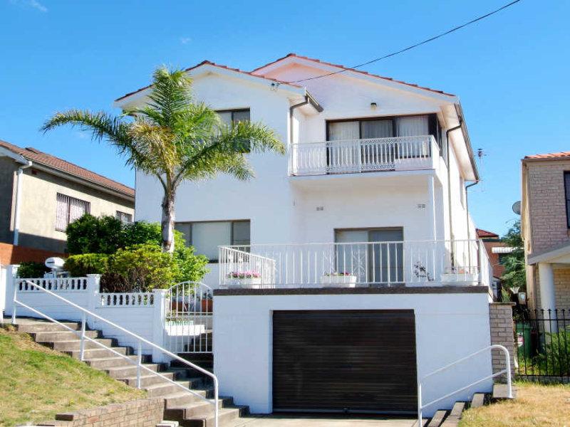 4 Wade Street, Maroubra, NSW 2035