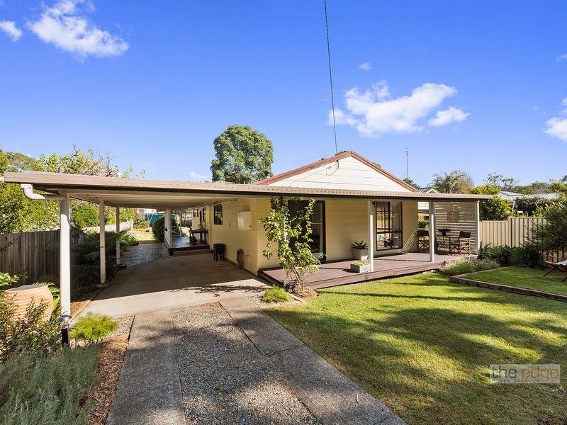 23 Nana Street, Nana Glen, NSW 2450