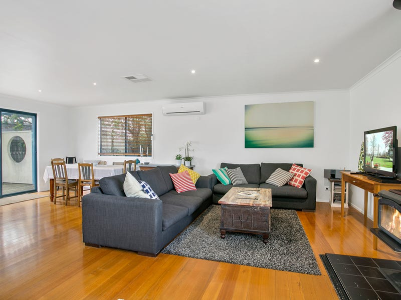 25 Dudley Court, Barwon Heads, Vic 3227