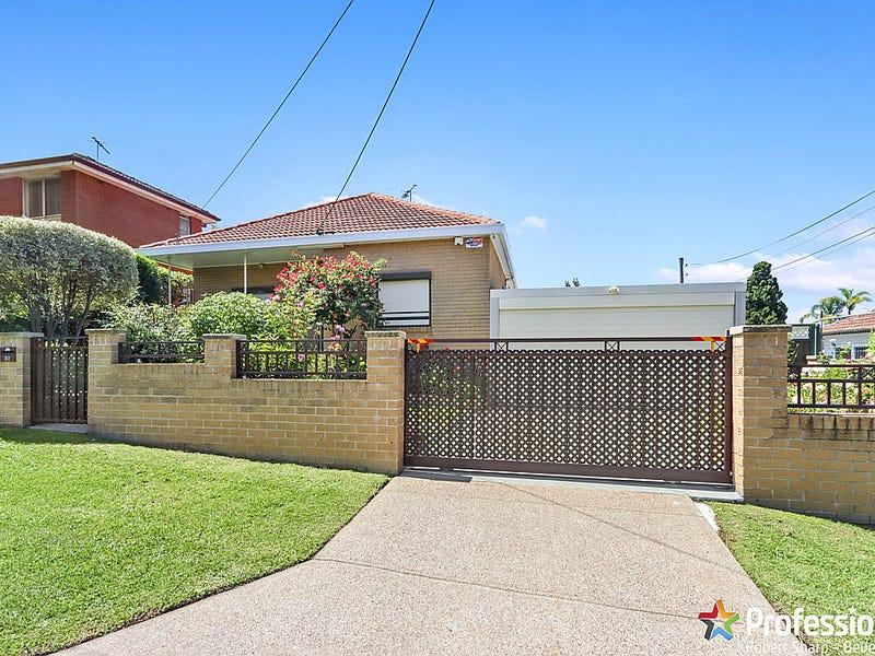 52 Stoddart Street, Roselands, NSW 2196