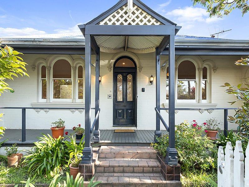 53 Hayberry Street, Crows Nest, NSW 2065