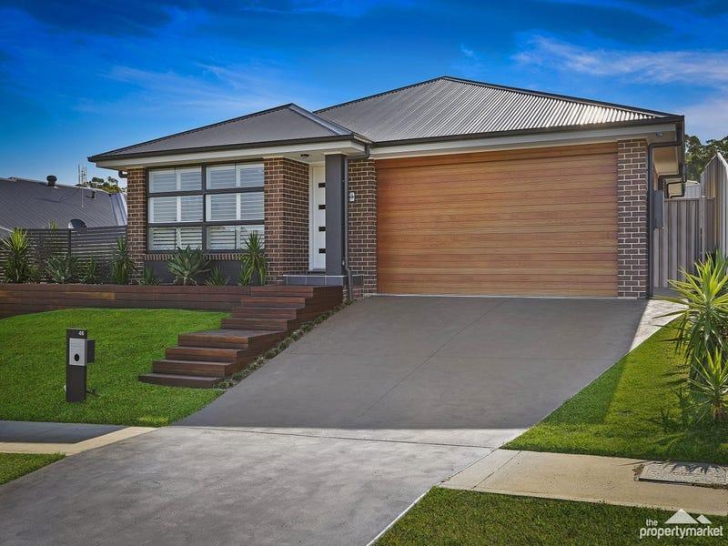 46 Fairwater Drive, Gwandalan, NSW 2259