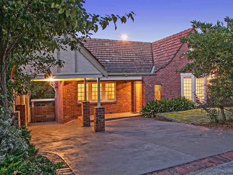 34 Kellett Grove, Kew, Vic 3101