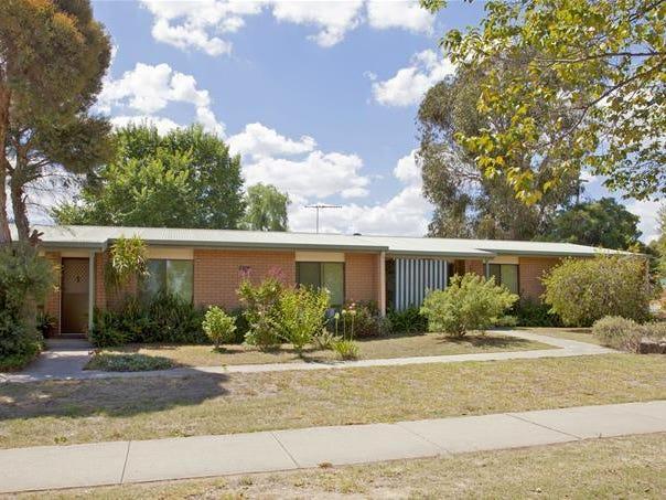 117-119 Hawkins Street, Howlong, NSW 2643