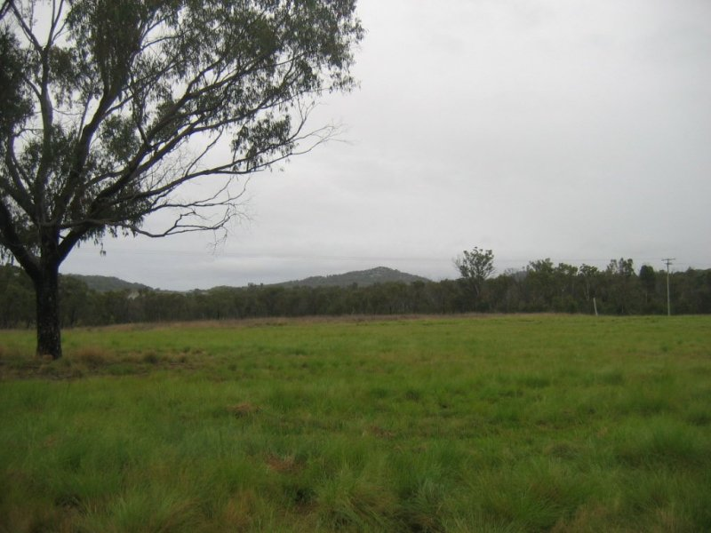 Booth Lane, Ballandean, Qld 4382