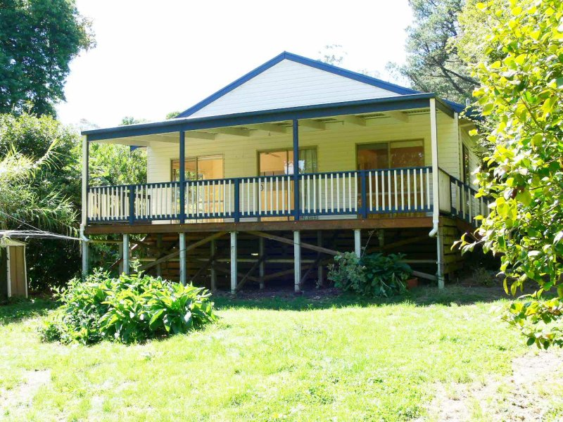Address available on request, Kallista, Vic 3791 - Property Details