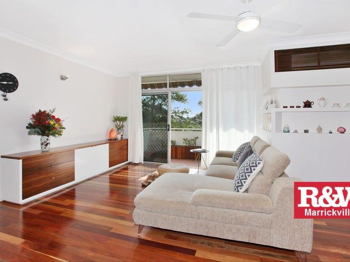 1/117 Homer Street, Earlwood, NSW 2206