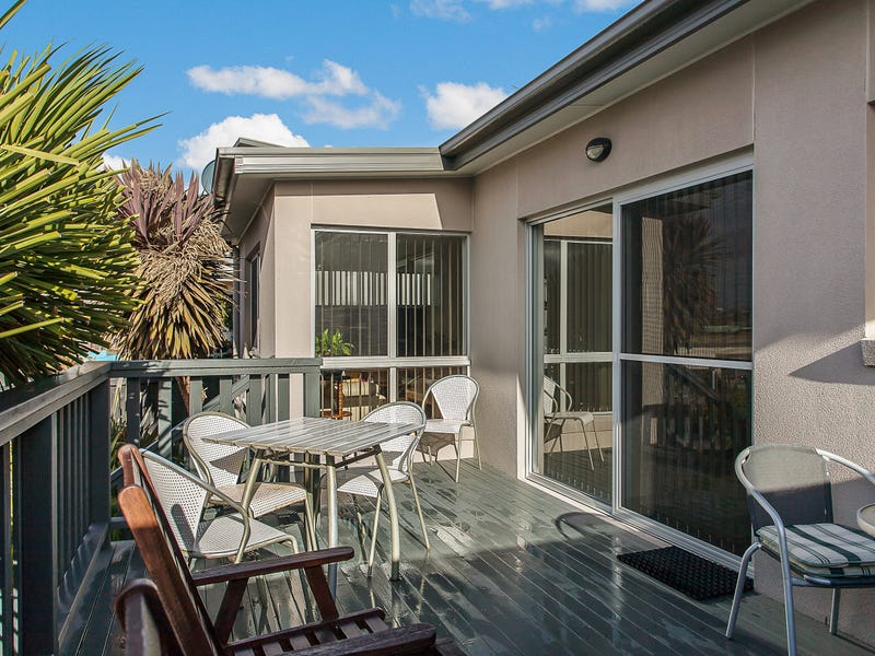 3/184 Roslyn Avenue, Blackmans Bay, Tas 7052