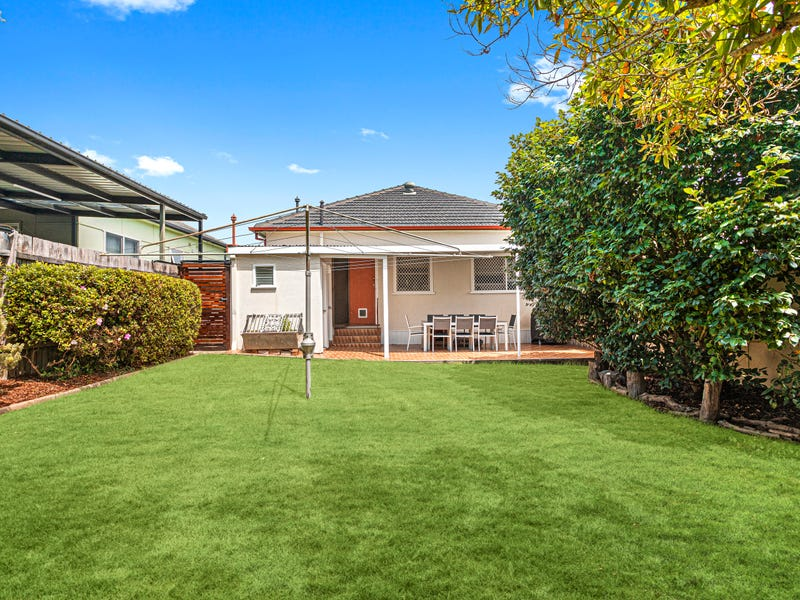 14 Napoleon Street, Riverwood, NSW 2210