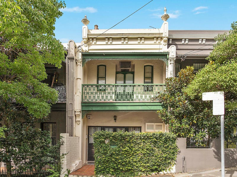 39 Ormond Street, Paddington, NSW 2021