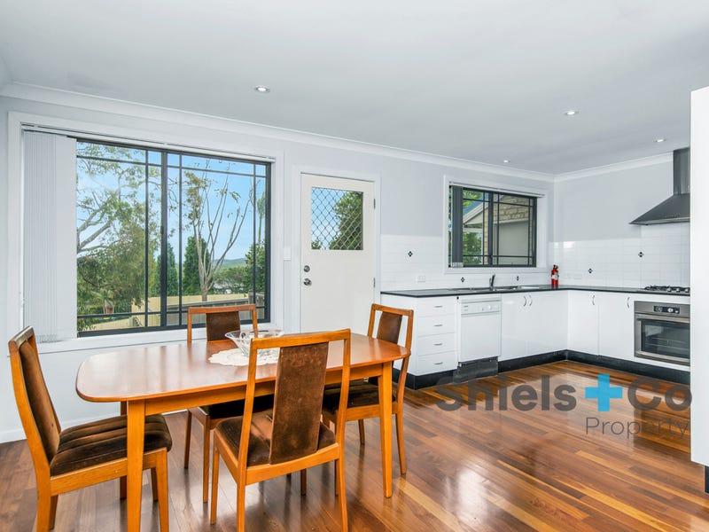 2/12 Hillsborough Road, Charlestown, NSW 2290