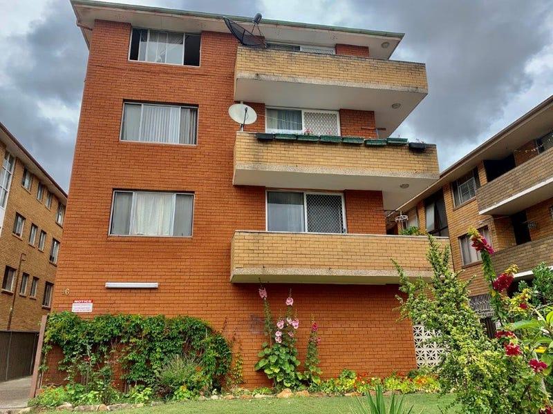 1/16 Mcburney Road, Cabramatta, NSW 2166