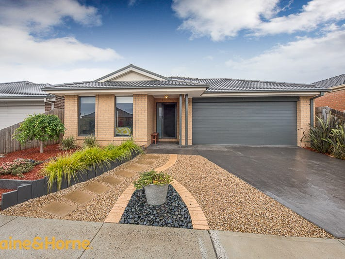 10 Universal Court, Diggers Rest, Vic 3427