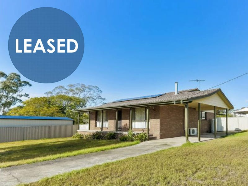 15 Hambridge Road, Bargo, NSW 2574