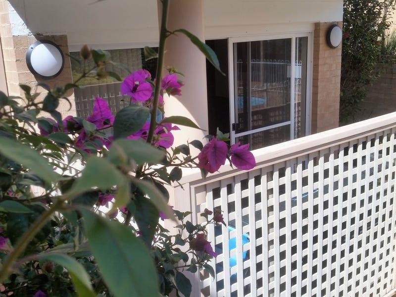 12/46 Jones Avenue, Mollymook Beach, NSW 2539