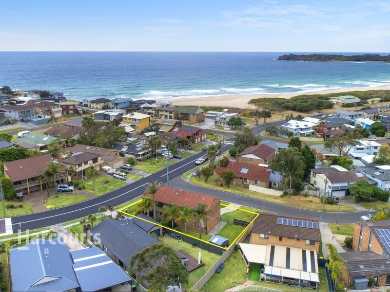 179 North Kiama Drive, Kiama Downs, NSW 2533