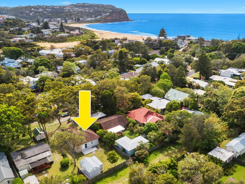 12 Three Points Avenue, Macmasters Beach, NSW 2251