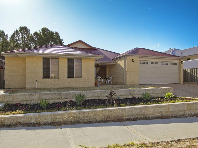 Address available on request, Ellenbrook, WA 6069