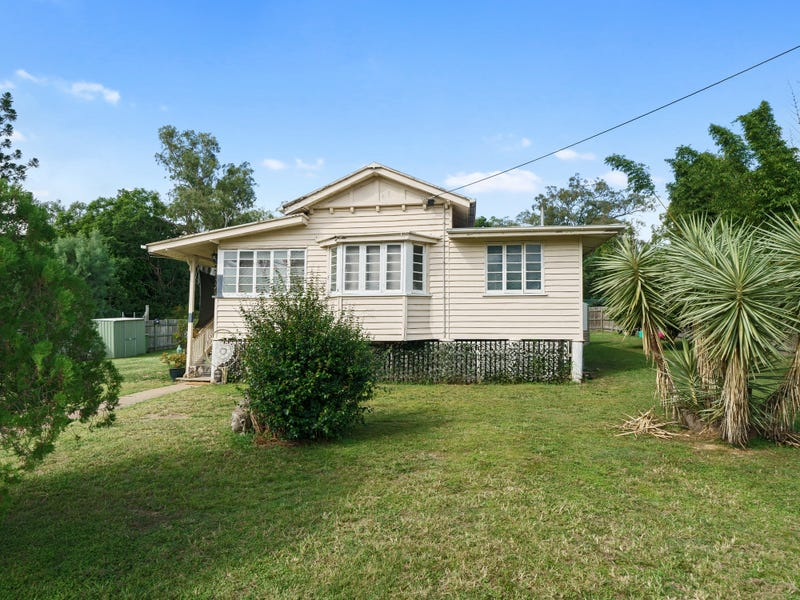 80 Middle Street, Esk, Qld 4312