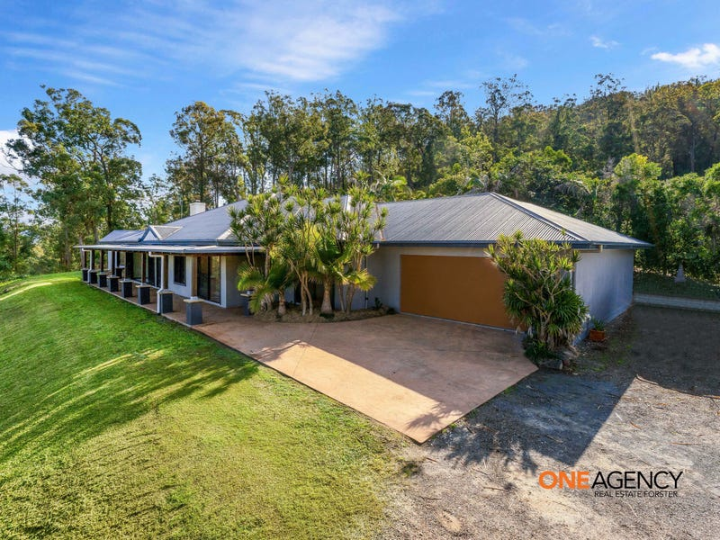55 Idalorn Close, Dyers Crossing, NSW 2429