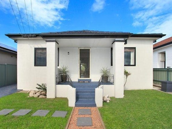 23  Birmingham Street, Cringila, NSW 2502