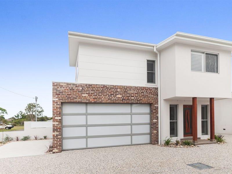6/54-56 Jason Avenue, Barrack Heights, NSW 2528