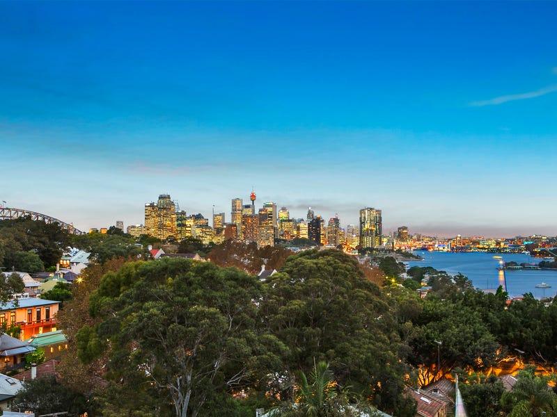 19 Waverton Avenue, Waverton, NSW 2060