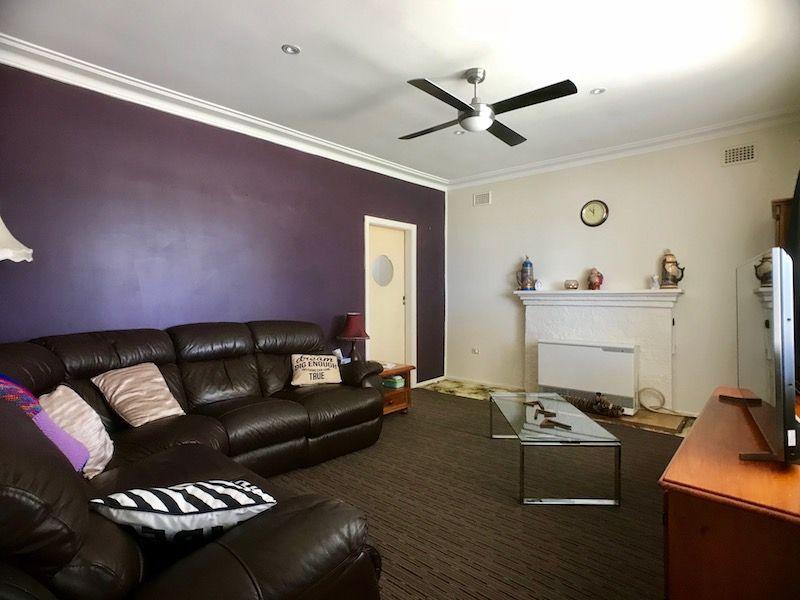 24 Taralga Road, Goulburn, NSW 2580