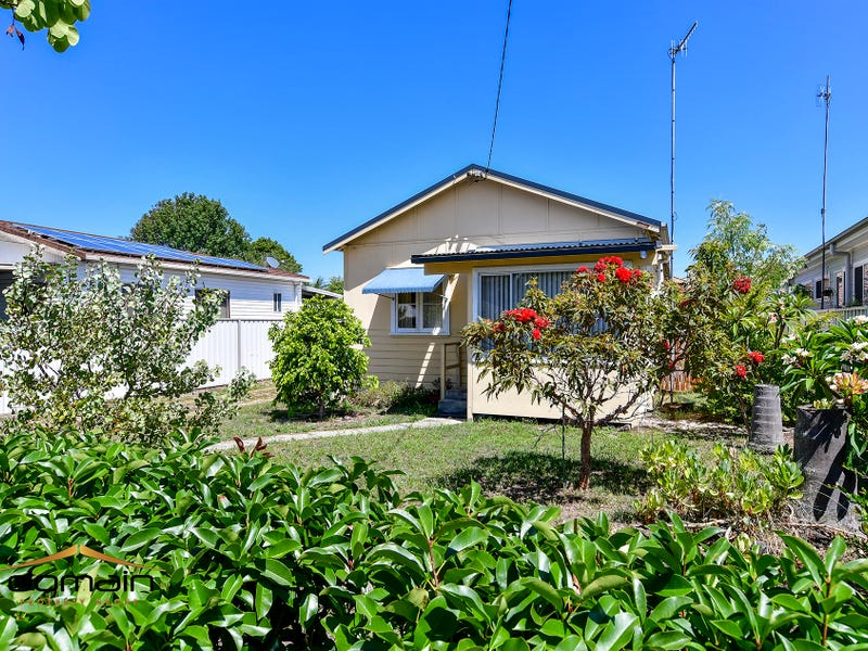 24 Webb Road, Booker Bay, NSW 2257