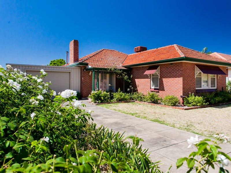 3 Railway Terrace, Hove, SA 5048