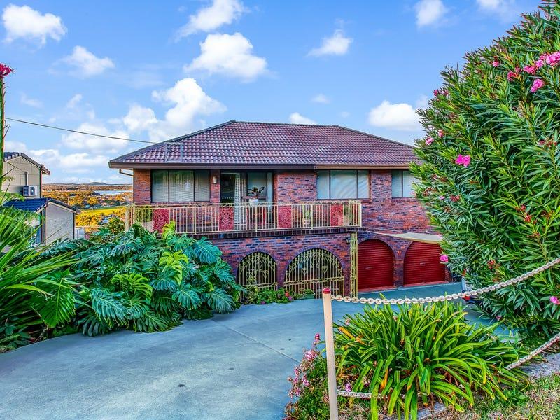24 Cuthbert Drive, Mount Warrigal, NSW 2528