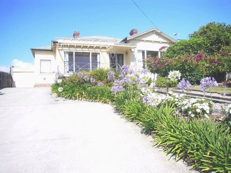 18 Talbot Road, South Launceston, Tas 7249