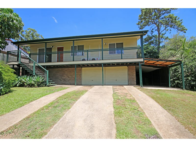 Address available on request, Murarrie, Qld 4172