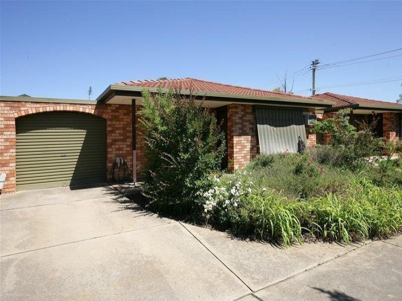 2/34 Ashmont Avenue, Ashmont, NSW 2650