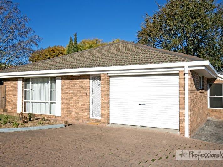2/210-216 Donnelly Street, Armidale, NSW 2350