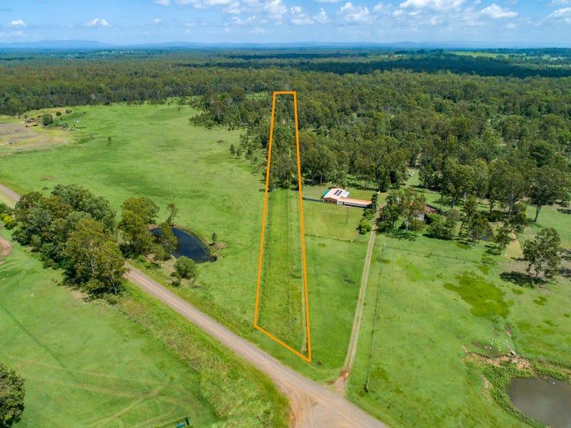 Lot 1 1010 Tatham Ellangowan Road, Ellangowan, NSW 2470