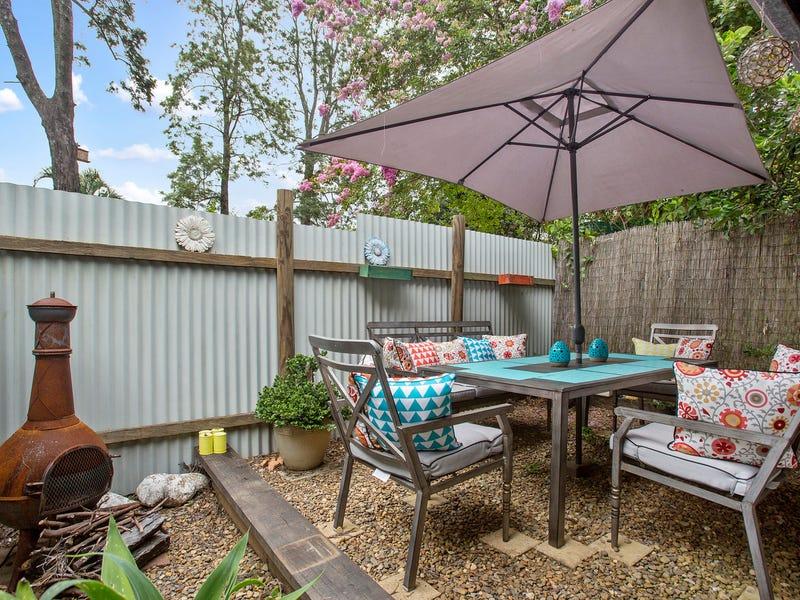 60 Wardrop Street, Murwillumbah, NSW 2484