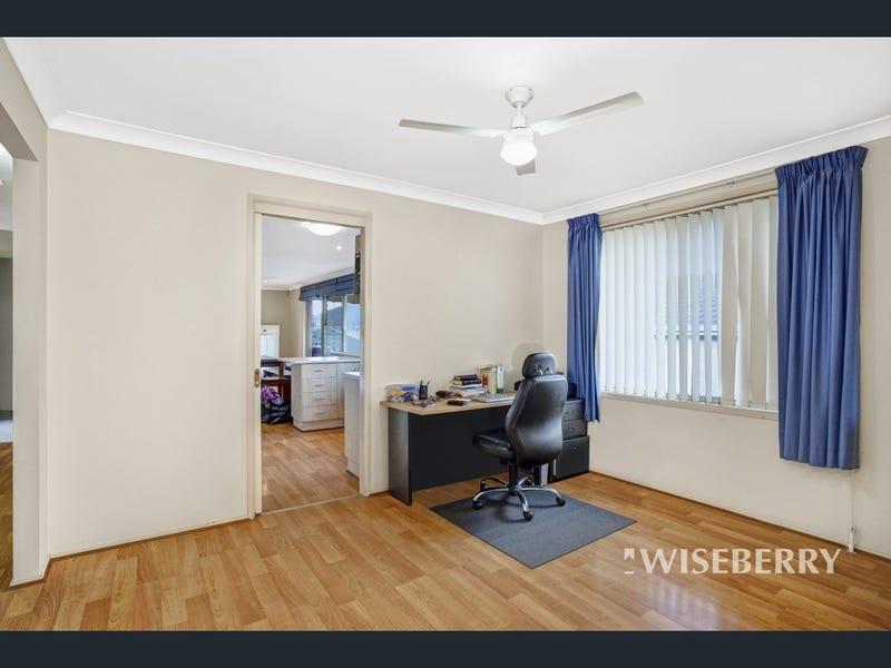 9 Honeygum  Way, Mardi, NSW 2259